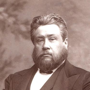 Gospel Extracts (C H SPURGEON): The Work Of Man