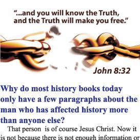 Completely Free Christian literature, Free Bibles for new converts
